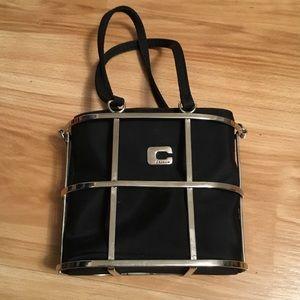 """aaf37e4c59 Chenson beautiful small bag 6"""" 5"""" 3"""""""